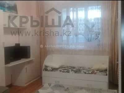1-комнатная квартира, 39 м², 2/7 этаж, А 98 8 за 11.5 млн 〒 в Нур-Султане (Астана), Алматы р-н — фото 2