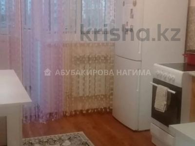 1-комнатная квартира, 39 м², 2/7 этаж, А 98 8 за 11.5 млн 〒 в Нур-Султане (Астана), Алматы р-н — фото 3