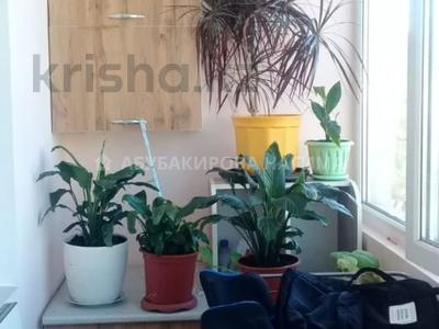 1-комнатная квартира, 39 м², 2/7 этаж, А 98 8 за 11.5 млн 〒 в Нур-Султане (Астана), Алматы р-н — фото 5