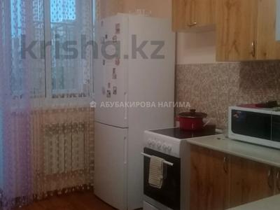1-комнатная квартира, 39 м², 2/7 этаж, А 98 8 за 11.5 млн 〒 в Нур-Султане (Астана), Алматы р-н — фото 7