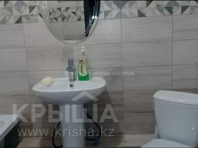 1-комнатная квартира, 39 м², 2/7 этаж, А 98 8 за 11.5 млн 〒 в Нур-Султане (Астана), Алматы р-н — фото 8