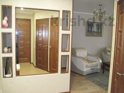 1-комнатная квартира, 32 м², 4/5 этаж по часам, И. Франко 23 за 2 000 〒 в Рудном