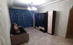 1-комнатная квартира, 31 м², 1/5 этаж помесячно, 5 мкр за 70 000 〒 в Талдыкоргане