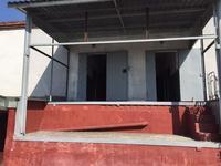 Здание, площадью 407.5 м²