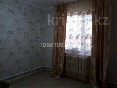 4-комнатный дом, 84 м², 8 сот., Жоламан 35 — Матибулак за 10.8 млн 〒 в Нургиса Тлендиеве — фото 3