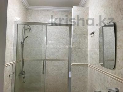 3-комнатная квартира, 104 м² помесячно, Кенесары 8 за 190 000 〒 в Нур-Султане (Астана) — фото 5