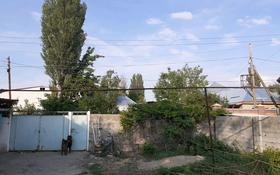 3-комнатный дом, 72 м², Озерная 32 — Комратова за 18.5 млн 〒 в Таразе