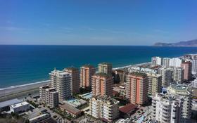 3-комнатная квартира, 122 м², 1/11 этаж, ул. Сахиль за ~ 86.4 млн 〒 в