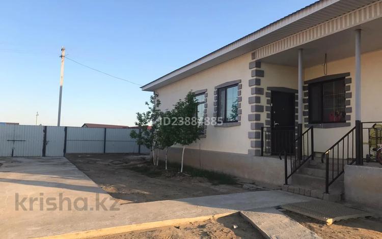 5-комнатный дом, 186 м², 15 сот., Кокарна 16 за 20 млн 〒