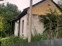2-комнатный дом, 28 м², 6 сот., Высокогорная за 5 млн 〒 в Алматы, Медеуский р-н