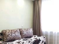 1-комнатная квартира, 40 м², 3/14 этаж посуточно