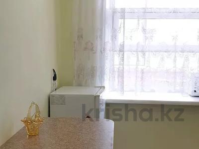1-комнатная квартира, 40 м², 3/14 этаж посуточно, Набережная Славского 12 — Казахстан за 7 000 〒 в Усть-Каменогорске — фото 6