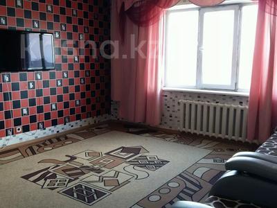 2-комнатная квартира, 54 м² посуточно, Валиханова 159 — Герцена за 7 000 〒 в Семее — фото 3