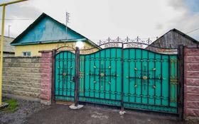 5-комнатный дом, 83 м², 8 сот., Сулеева 65 за 12.2 млн 〒 в Талдыкоргане