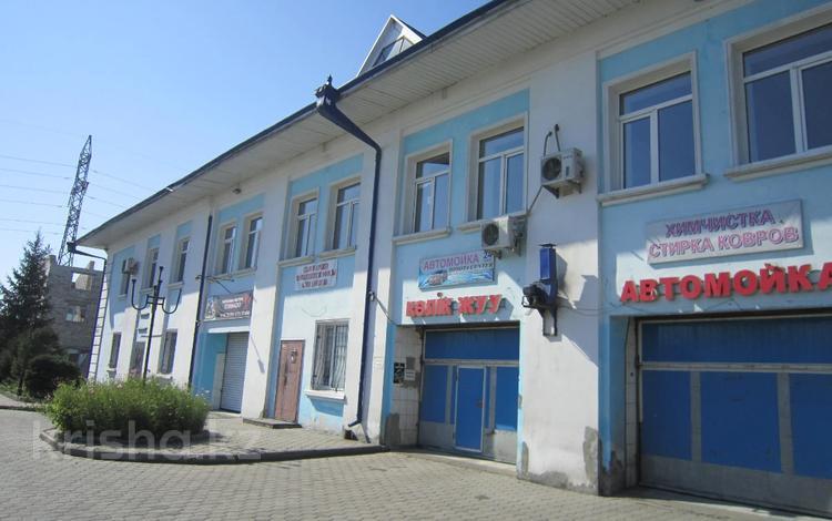 Склад продовольственный 1 га, Кабылбаева 29 за 480 млн 〒 в Семее