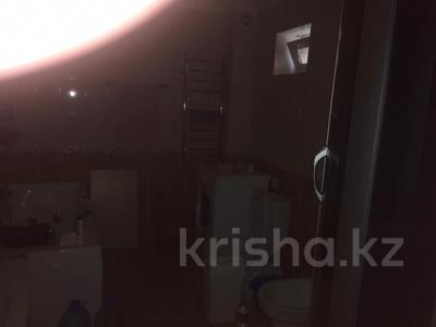 5-комнатный дом, 280 м², 6 сот., Мкр Восточный 22 за 35 млн 〒 в Капчагае — фото 2