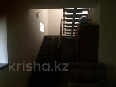 5-комнатный дом, 280 м², 6 сот., Мкр Восточный 22 за 35 млн 〒 в Капчагае — фото 3