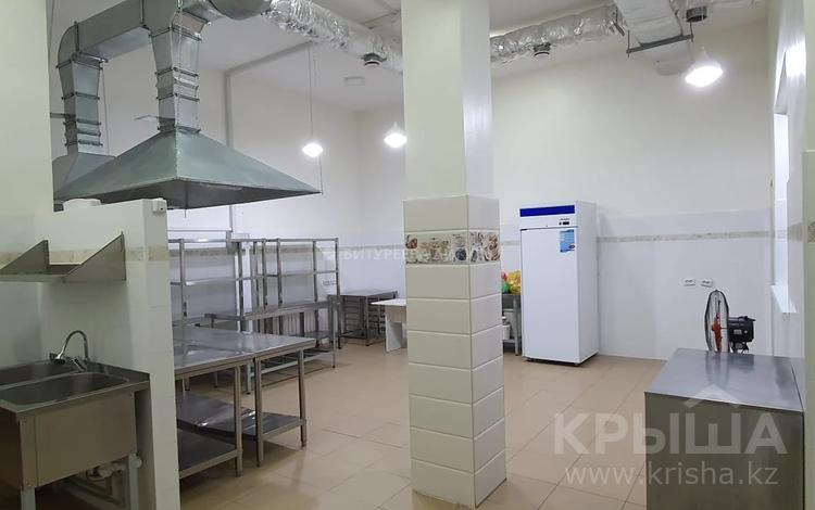Помещение площадью 75 м², Чингиза Айтматова за 36 млн 〒 в Нур-Султане (Астана), Есиль р-н