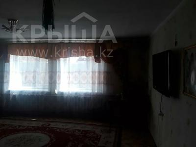 Дача с участком в 6 сот., Восточный левый за 5.5 млн 〒 в Семее — фото 13