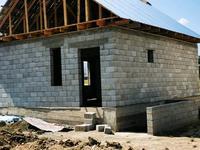 2-комнатный дом, 50 м², 6 сот., улица Жана Курылыс 190 за 6 млн 〒 в Талгаре