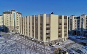 Здание, площадью 6329 м², Алихана Бокейханова 27/5 — Рыскулова за 760 млн 〒 в Нур-Султане (Астане), Есильский р-н