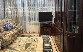 3-комнатная квартира, 75 м², 3/5 этаж, Кастеева 5 за 15.5 млн 〒 в Талгаре