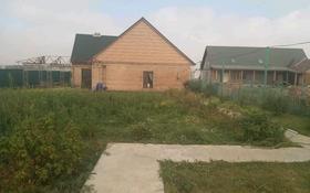 3-комнатный дом, 135 м², 13 сот., Сокурская за 28 млн 〒 в Караганде
