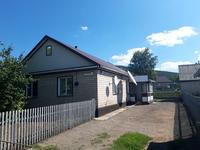 6-комнатный дом, 100 м², 13 сот., Щебзаводская(енбек) 5 — Майская за 14 млн 〒 в Щучинске
