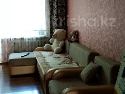3-комнатная квартира, 56.9 м², 1/5 этаж, Морозова 76 — Магазин ЛЕВС за 7.5 млн 〒 в Щучинске — фото 9