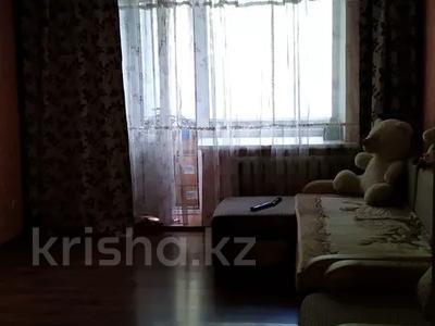 3-комнатная квартира, 56.9 м², 1/5 этаж, Морозова 76 — Магазин ЛЕВС за 7.5 млн 〒 в Щучинске — фото 10