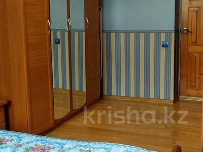 3-комнатная квартира, 56.9 м², 1/5 этаж, Морозова 76 — Магазин ЛЕВС за 7.5 млн 〒 в Щучинске — фото 11