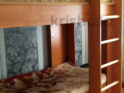 3-комнатная квартира, 56.9 м², 1/5 этаж, Морозова 76 — Магазин ЛЕВС за 7.5 млн 〒 в Щучинске — фото 13