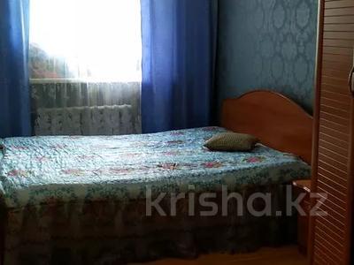 3-комнатная квартира, 56.9 м², 1/5 этаж, Морозова 76 — Магазин ЛЕВС за 7.5 млн 〒 в Щучинске — фото 4