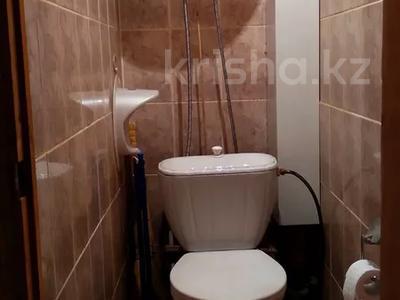 3-комнатная квартира, 56.9 м², 1/5 этаж, Морозова 76 — Магазин ЛЕВС за 7.5 млн 〒 в Щучинске — фото 5