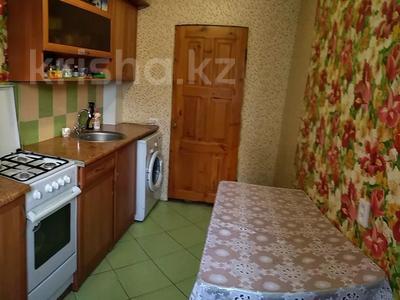 3-комнатная квартира, 56.9 м², 1/5 этаж, Морозова 76 — Магазин ЛЕВС за 7.5 млн 〒 в Щучинске — фото 2