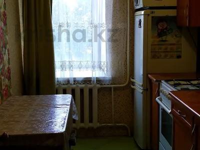 3-комнатная квартира, 56.9 м², 1/5 этаж, Морозова 76 — Магазин ЛЕВС за 7.5 млн 〒 в Щучинске — фото 3