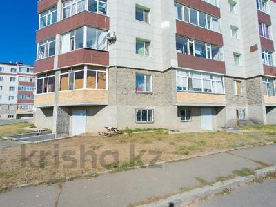 Помещение площадью 80 м², Микрорайон Лесная Поляна 10 за 7.7 млн 〒 в Косшы