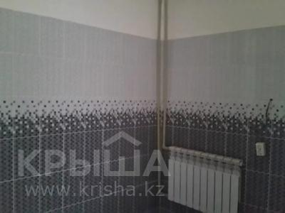 Помещение площадью 80 м², Микрорайон Лесная Поляна 10 за 7.7 млн 〒 в Косшы — фото 7