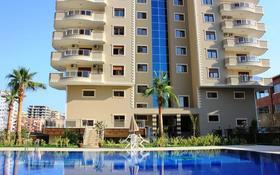 3-комнатная квартира, 135 м², Alanya 1 за 54.8 млн 〒 в