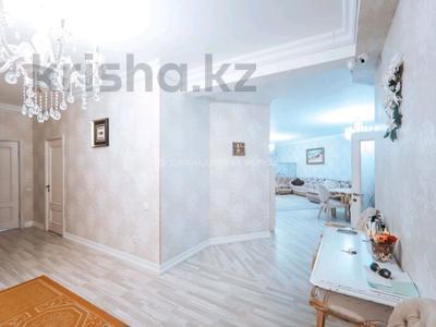 4-комнатная квартира, 184 м², 2/7 этаж, Калдаякова 2 за 70 млн 〒 в Нур-Султане (Астана), Алматы р-н — фото 3