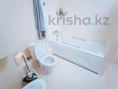 4-комнатная квартира, 184 м², 2/7 этаж, Калдаякова 2 за 70 млн 〒 в Нур-Султане (Астана), Алматы р-н — фото 5