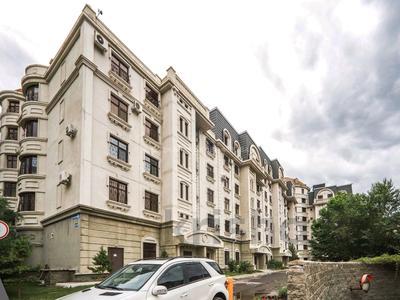 4-комнатная квартира, 184 м², 2/7 этаж, Калдаякова 2 за 70 млн 〒 в Нур-Султане (Астана), Алматы р-н — фото 6