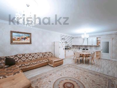 4-комнатная квартира, 184 м², 2/7 этаж, Калдаякова 2 за 70 млн 〒 в Нур-Султане (Астана), Алматы р-н — фото 8