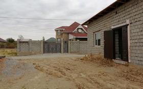 5-комнатный дом, 90 м², 8 сот., мкр Бозарык 100 за 10.3 млн 〒 в Шымкенте, Каратауский р-н
