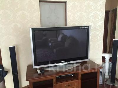 3-комнатная квартира, 122 м², 4 этаж помесячно, Динмухамеда Кунаева 14 за 300 000 〒 в Нур-Султане (Астана), Есиль р-н — фото 7