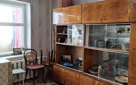 1-комнатная квартира, 39 м², 3/9 этаж, Майры за 11 млн 〒 в Павлодаре