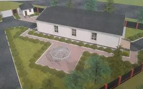 Промбаза 20 соток, Старый город ул. Зинченко за 59.9 млн 〒 в Актобе, Старый город
