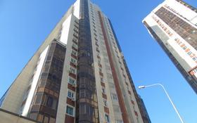 3-комнатная квартира, 110 м², 7/23 этаж, Момышулы 7 за 29 млн 〒 в Нур-Султане (Астана), Алматы р-н