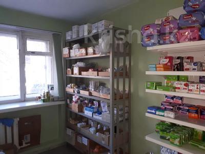 Магазин площадью 60 м², Ауэзова 4 за 34 млн 〒 в Усть-Каменогорске — фото 9