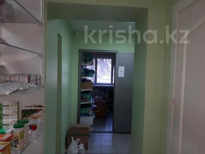 Магазин площадью 60 м², Ауэзова 4 за 34 млн 〒 в Усть-Каменогорске — фото 11
